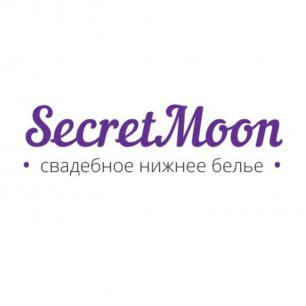 SecretMoon