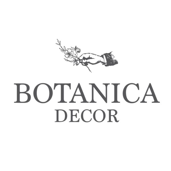 BOTANICA DECOR