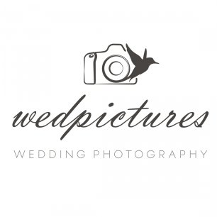 WedPictures