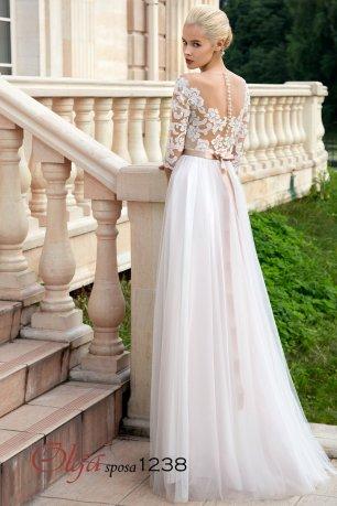 Мечта невесты спб салон