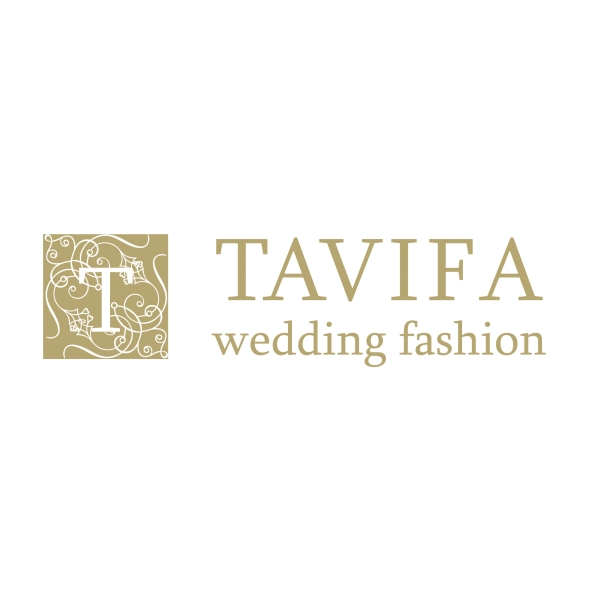 Tavifa Wedding Fashion