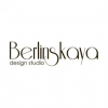 BERLINSKAYA design studio