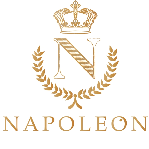 Napoleon Apartments