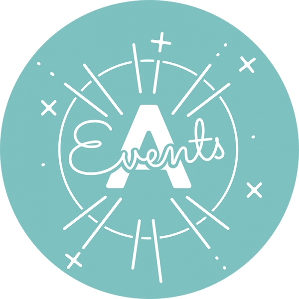 Artemeva Events