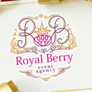 Royal Berry event agency