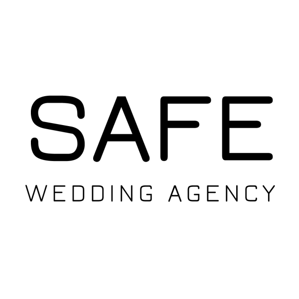 SAFE WEDDING