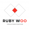 Event Agency Ruby Woo
