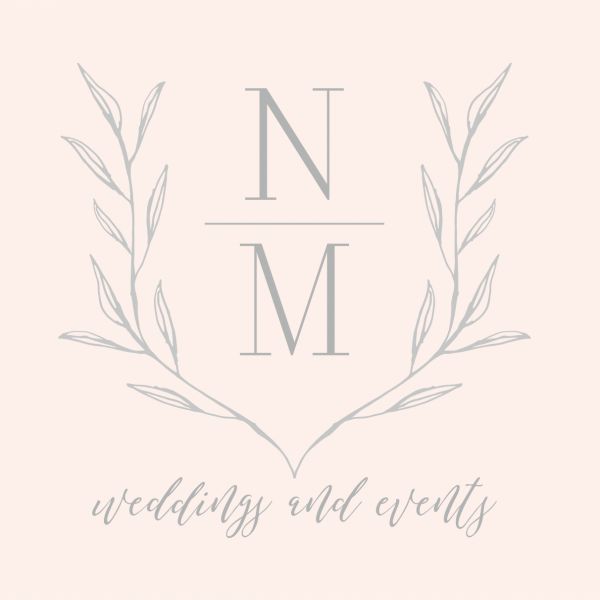 NM weddings&events
