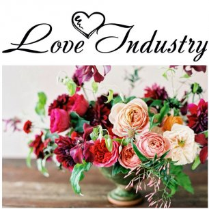 Love Industry