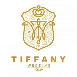 Tiffany Wedding